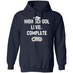 Game high school level complete shirt $19.95 redirect05142021050553 7