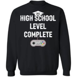 Game high school level complete shirt $19.95 redirect05142021050553 8