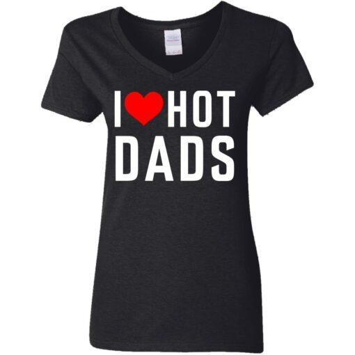 I love hot dads shirt $19.95 redirect05242021010544 2