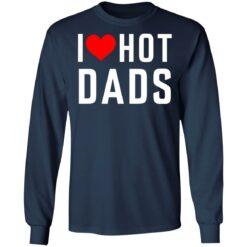 I love hot dads shirt $19.95 redirect05242021010544 5