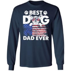 Best dog dad ever shirt $19.95 redirect05252021040512 1