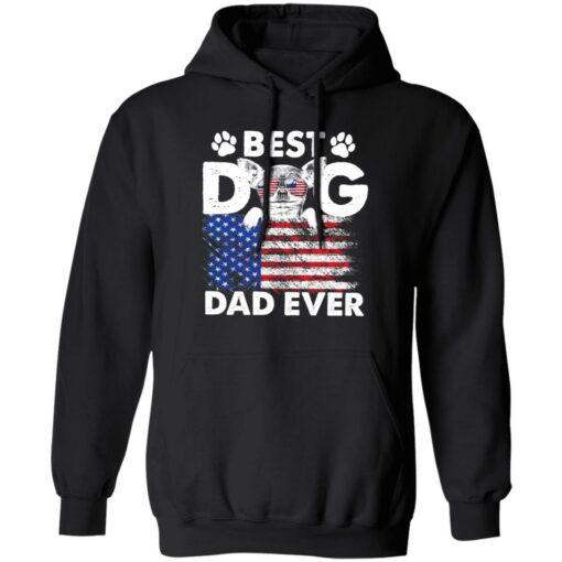 Best dog dad ever shirt $19.95 redirect05252021040512 2