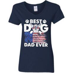 Best dog dad ever shirt $19.95 redirect05252021040512 9