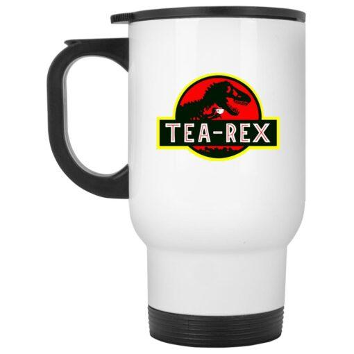 Jurassic park dinosaurs Tea rex mug $16.95 redirect05252021220526 1