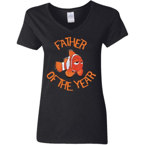 Dory fish father of the year shirt $19.95 redirect05262021040535 2