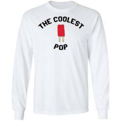 The coolest pop shirt $19.95 redirect05262021040558 5