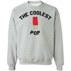 The coolest pop shirt $19.95 redirect05262021040558 8