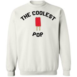 The coolest pop shirt $19.95 redirect05262021040558 9