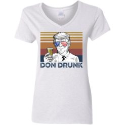 Trump don drunk shirt $19.95 redirect05272021040500 2