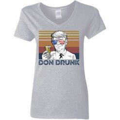 Trump don drunk shirt $19.95 redirect05272021040500 3