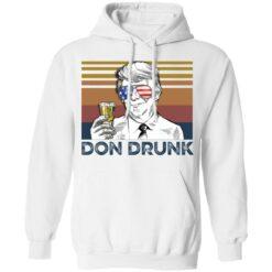 Trump don drunk shirt $19.95 redirect05272021040500 7