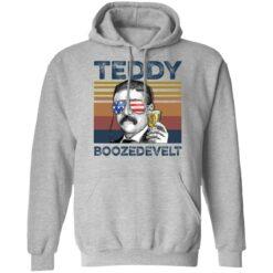 Theodore Roosevelt teddy boozedevelt shirt $19.95 redirect05272021040551 6