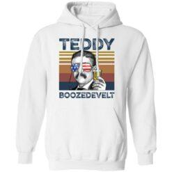Theodore Roosevelt teddy boozedevelt shirt $19.95 redirect05272021040551 7