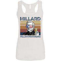 Millard Fillmore Millard fillmypintmore shirt $19.95 redirect05272021210523 4