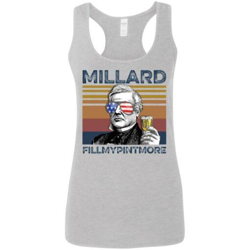 Millard Fillmore Millard fillmypintmore shirt $19.95 redirect05272021210523 5