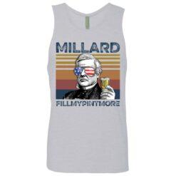 Millard Fillmore Millard fillmypintmore shirt $19.95 redirect05272021210523 6
