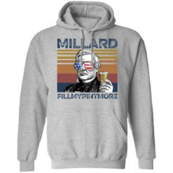 Millard Fillmore Millard fillmypintmore shirt $19.95 redirect05272021210523 7