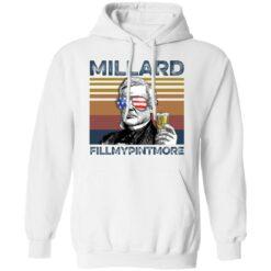 Millard Fillmore Millard fillmypintmore shirt $19.95 redirect05272021210523 8