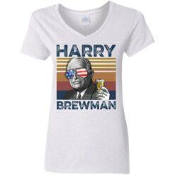 Harry S. Truman Harry brewman shirt $19.95 redirect05272021220503 2