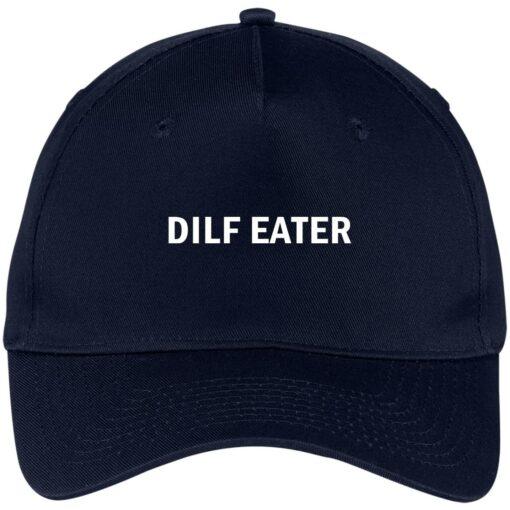 Dilf eater hat, cap $24.75 redirect05272021220506 1