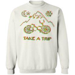 Hofmann Bicycle day take a trip shirt $19.95 redirect05272021220530 9