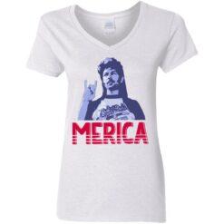 Joe Dirt Merica shirt $19.95 redirect05292021100504 2