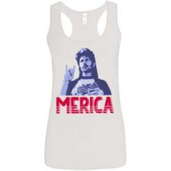 Joe Dirt Merica shirt $19.95 redirect05292021100504 4