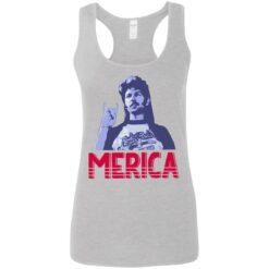 Joe Dirt Merica shirt $19.95 redirect05292021100504 5