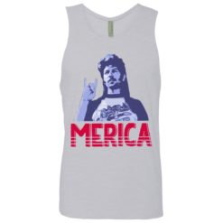 Joe Dirt Merica shirt $19.95 redirect05292021100504 6