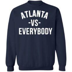 Atlanta vs everybody shirt $19.95 redirect05312021000506 9
