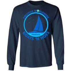 Prestige worldwide presents boats 'n hoes shirt $19.95 redirect06012021050636 5