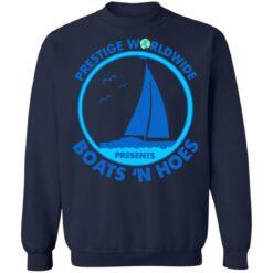 Prestige worldwide presents boats 'n hoes shirt $19.95 redirect06012021050636 9
