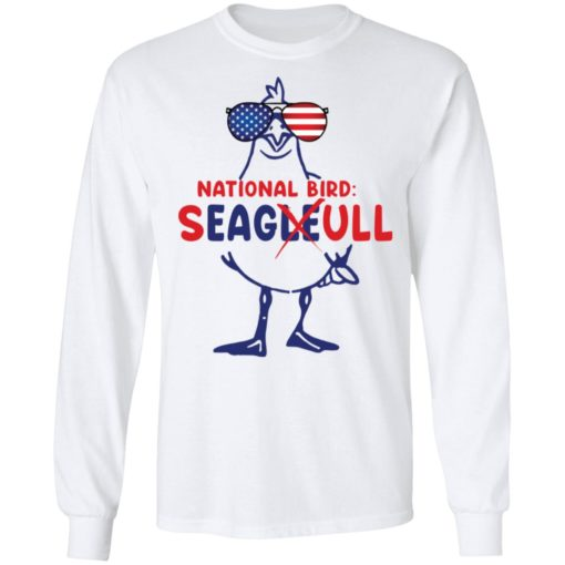 National bird seagleull shirt $19.95 redirect06022021030630 5