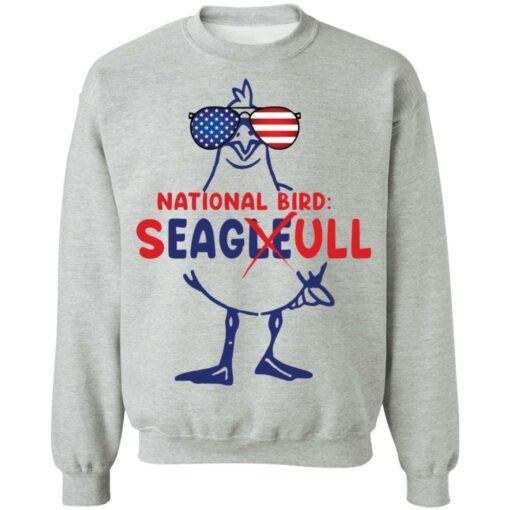 National bird seagleull shirt $19.95 redirect06022021030630 8