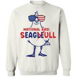 National bird seagleull shirt $19.95 redirect06022021030630 9