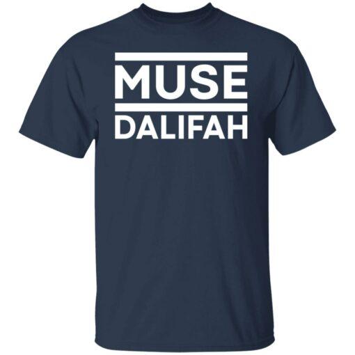 Muse dalifah shirt $19.95 redirect06172021230647 1