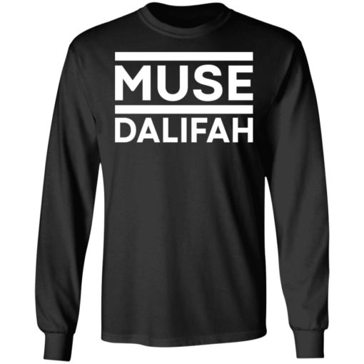 Muse dalifah shirt $19.95 redirect06172021230647 2