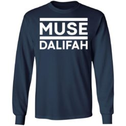Muse dalifah shirt $19.95 redirect06172021230647 3