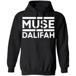 Muse dalifah shirt $19.95 redirect06172021230647 4
