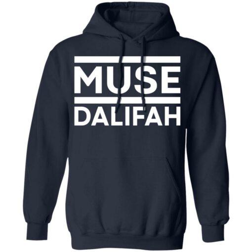 Muse dalifah shirt $19.95 redirect06172021230647 5