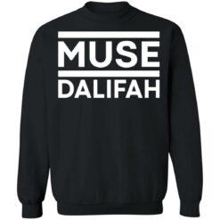 Muse dalifah shirt $19.95 redirect06172021230647 6