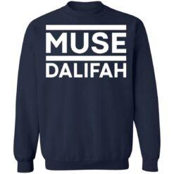 Muse dalifah shirt $19.95 redirect06172021230647 7