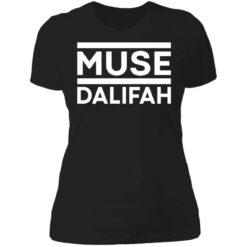Muse dalifah shirt $19.95 redirect06172021230647 8