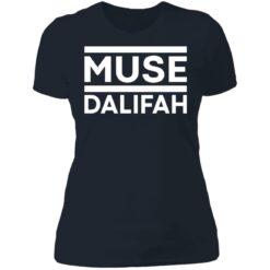 Muse dalifah shirt $19.95 redirect06172021230647 9