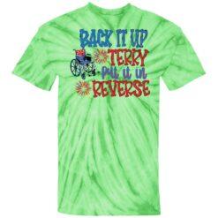 Back it up terry put it in reverse wheelchair tie dye $29.95 redirect06182021000605 1