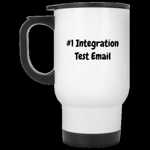 1 Integration test email shirt mug $16.95 redirect06182021030609 1