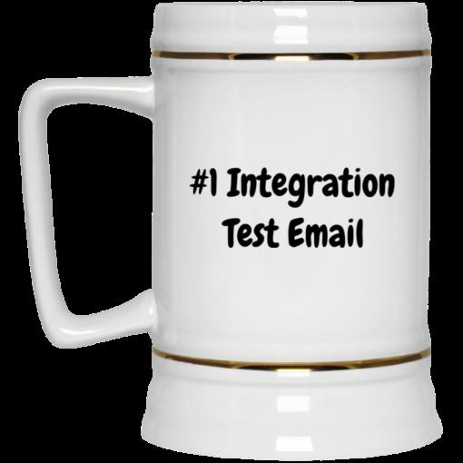 1 Integration test email shirt mug $16.95 redirect06182021030609 3