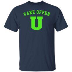 Fake offer u shirt $19.95 redirect06202021230600 1