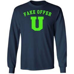Fake offer u shirt $19.95 redirect06202021230600 3