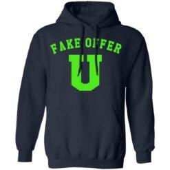Fake offer u shirt $19.95 redirect06202021230600 5
